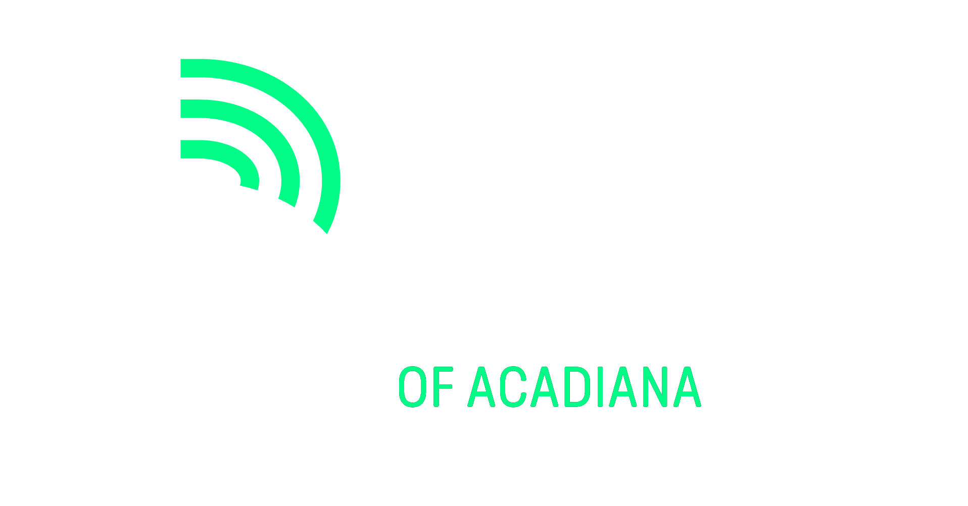 Big Brothers Big Sisters of Acadiana – Youth Mentoring